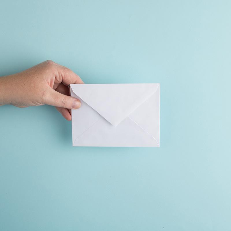 E-posta Accessa